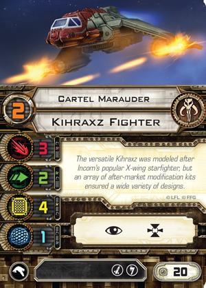Swx32_cartel_marauders_card-1-