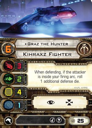 Swx32_graz_the_hunter_card-1-
