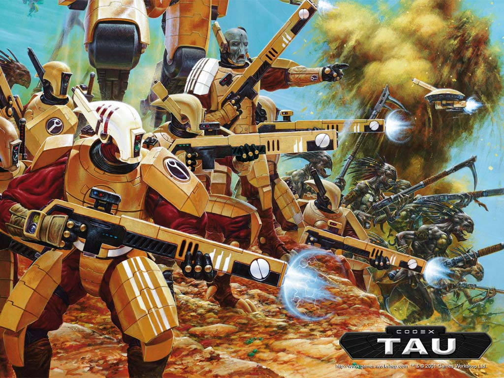 Tau_fire_warriors_kroot