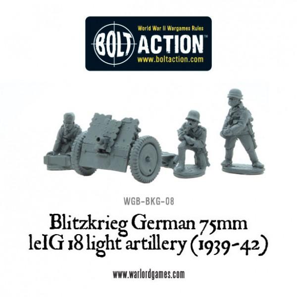 WGB-BKG-08-Blitz-German-leIg18-a-600x600