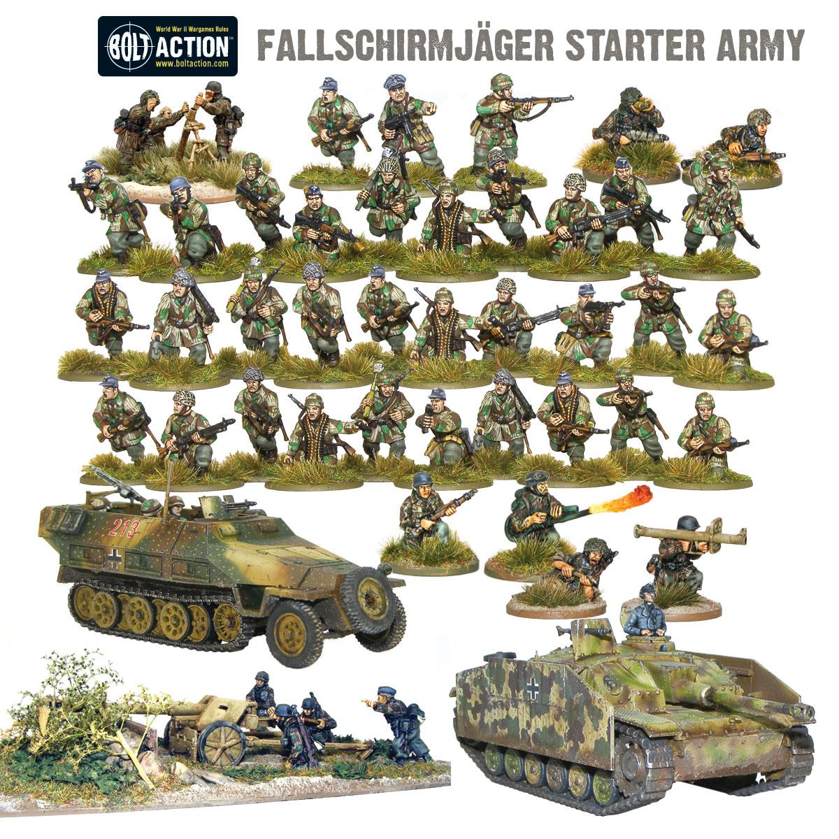 WGB-START-11-FJ-Starter-Army