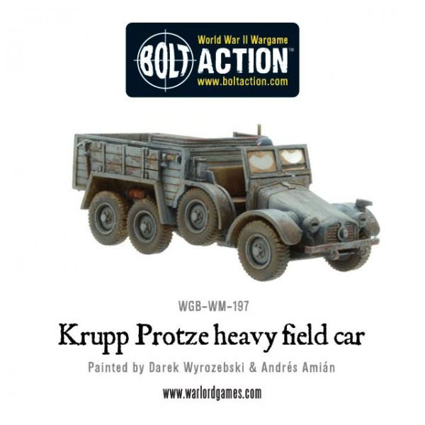 WGB-WM-197-Krupp-Protze-f-600x600