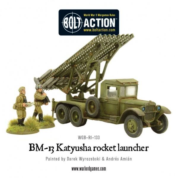 Katyushab600x600