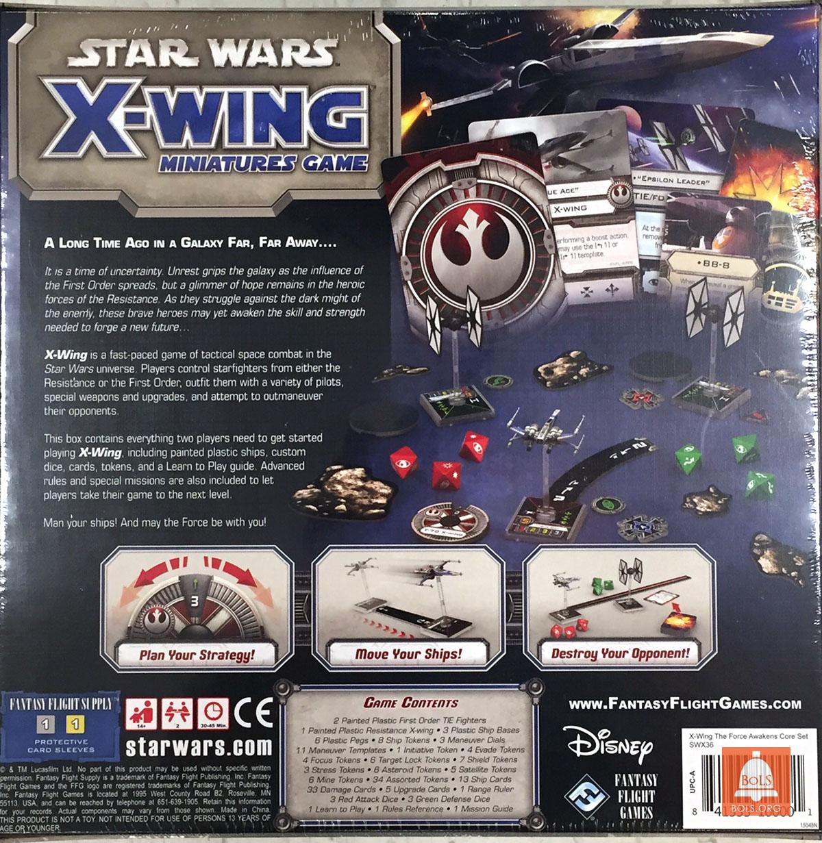 XW7-boxback