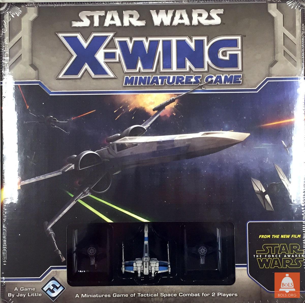 XW7-boxfront