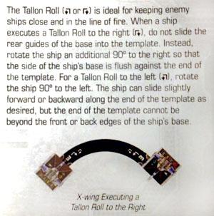 XW7-tallonroll