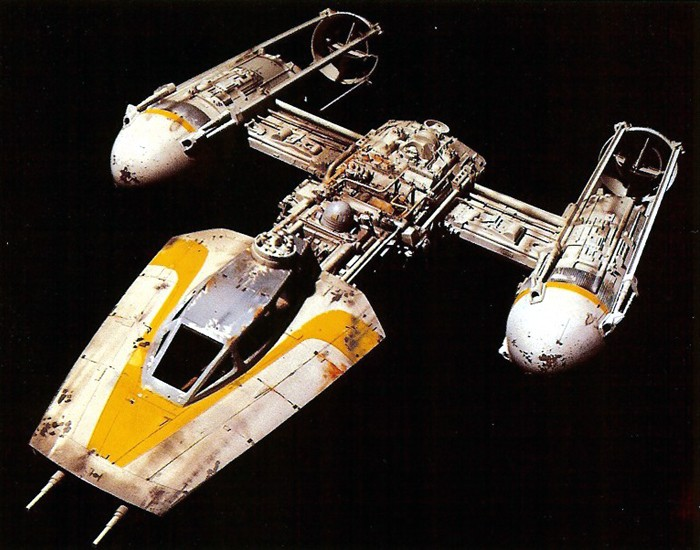 Y-wing-pic