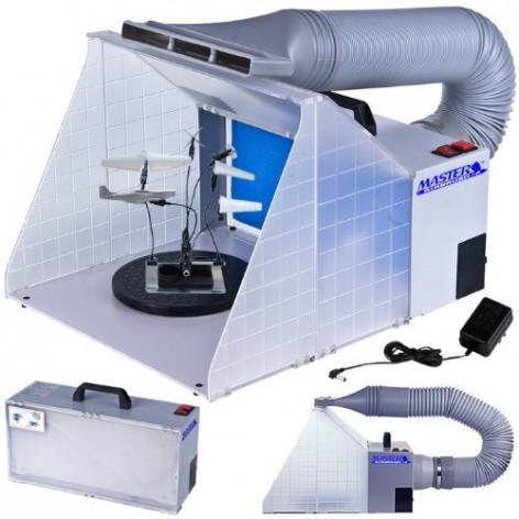 airbrush-vent-hood-472x472