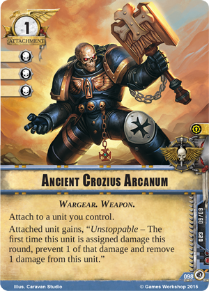 ancient-crozius-arcanum