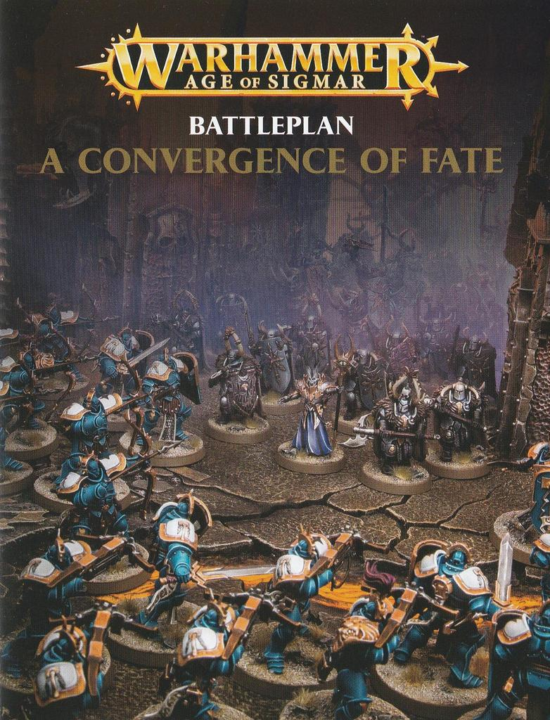 aos missioncover