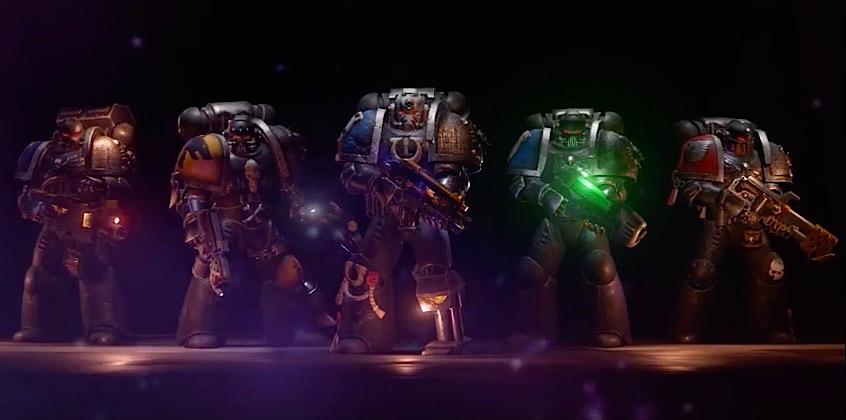 deathwatch-marines
