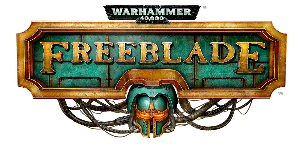 freeblade-logo