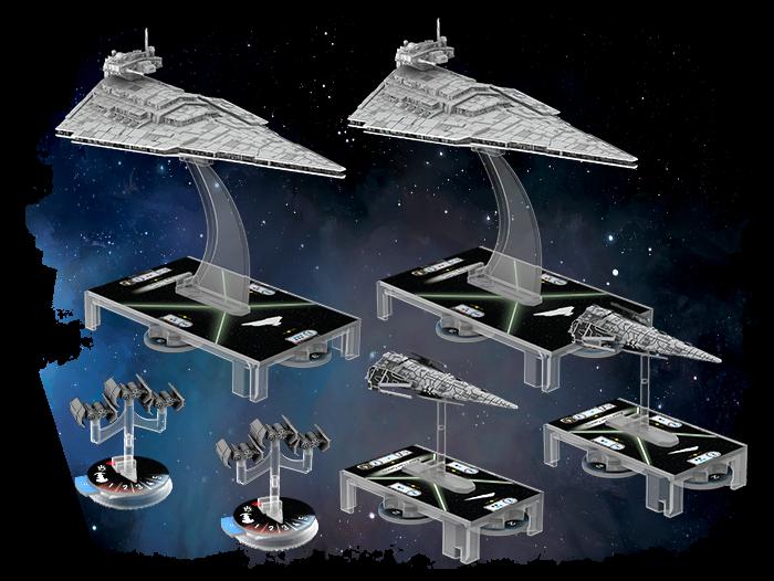 imperialfleet-raiders