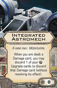 integrated-astromech