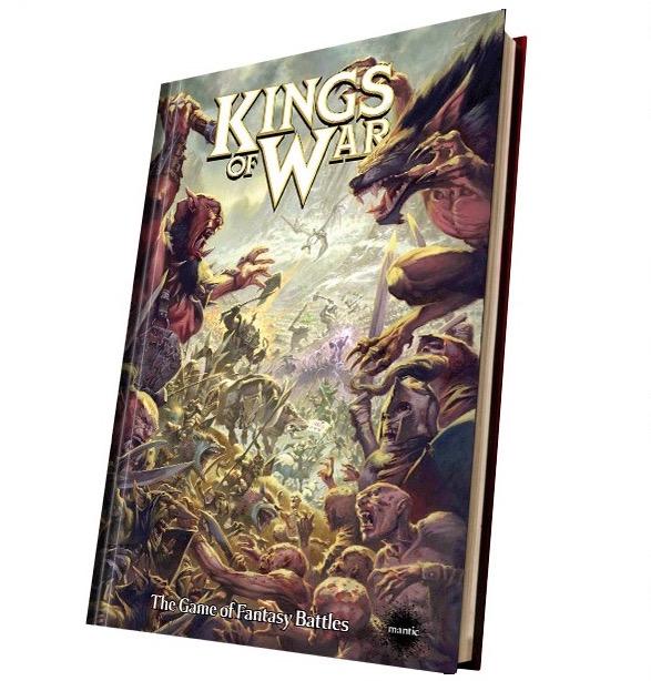 kingsofwar2-rulebook