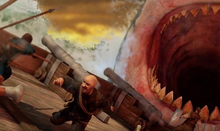 man-o-war-shark