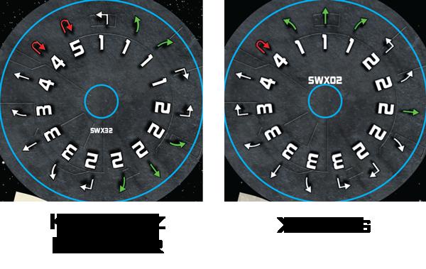 maneuver_dial