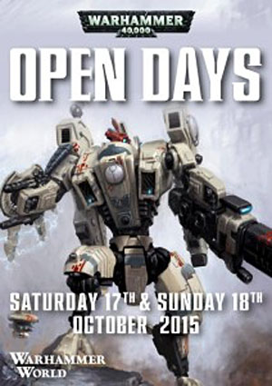 openday-tau-small