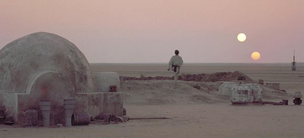 tatooine moons
