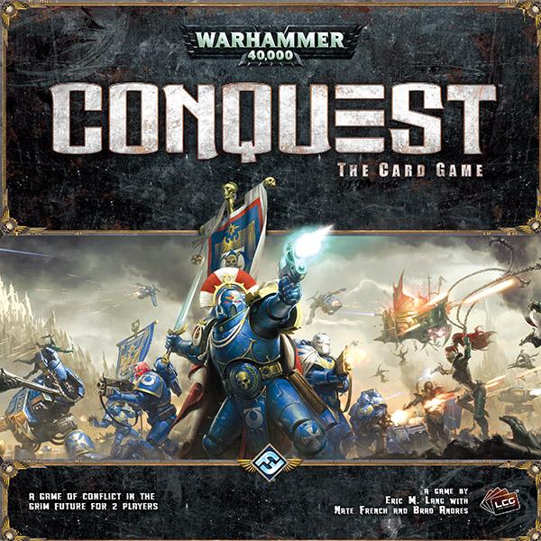 Conquest 40k Box_Cover