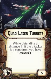 quad-laser-turrets