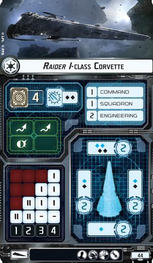 raider-i-class-corvette