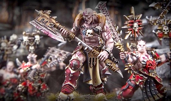 slaughter-priest-glory