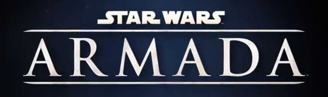 starwarsarmada-logo