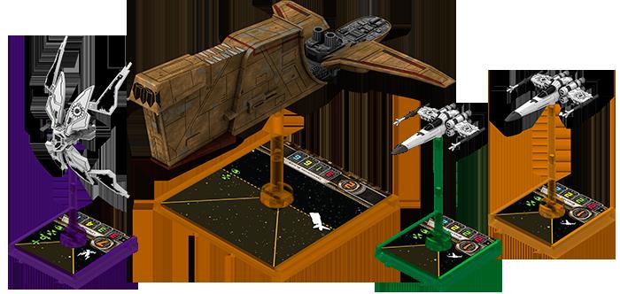 swx43-48-houndstooth-wingmen