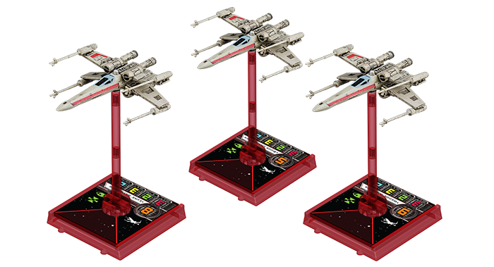 swx43-48-red-squadron