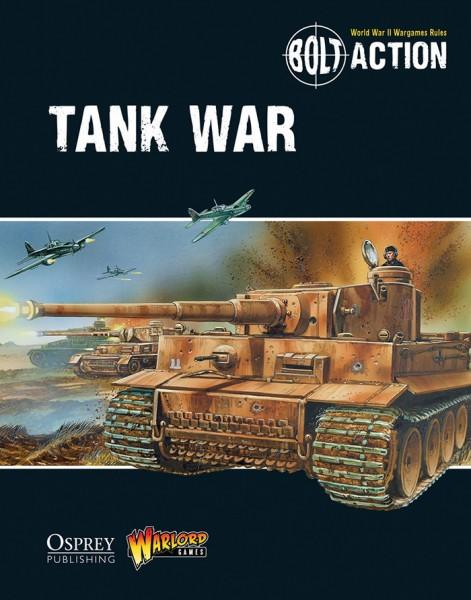 tankwar_copy_1024x1024