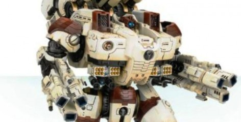 tau titan close