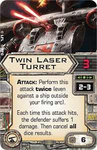twin-laser-turret