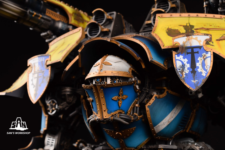 warlord5