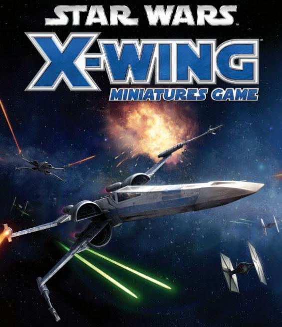 x-wing-t70 copy