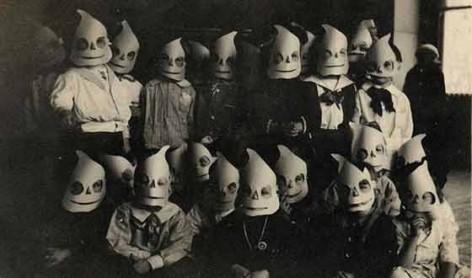 hallow group