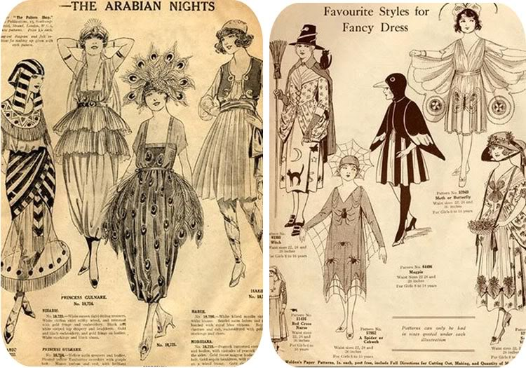 1920shalloweencostumes1
