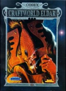220px-Codex_Craftworld_Eldar_FCover