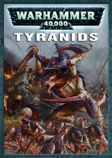 220px-Codex_Tyranids_4th_FCover