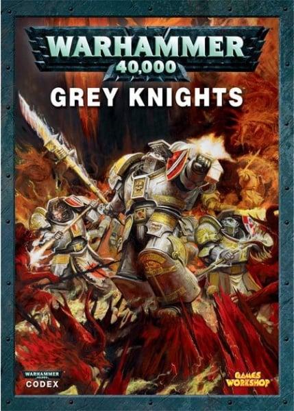 429px-Codex_Grey_Knights_5ed_cover