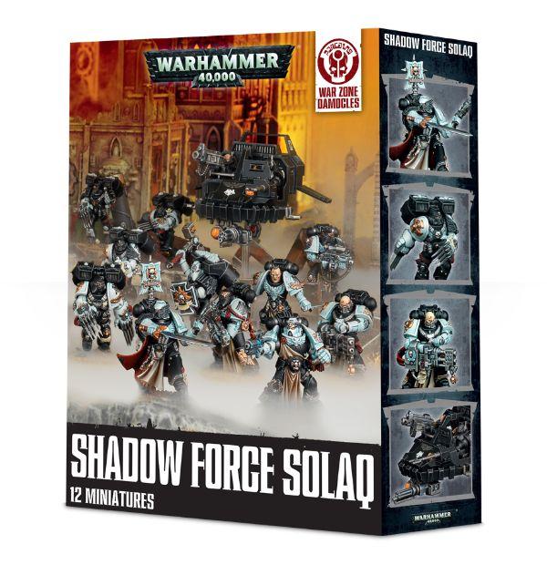 ShadowForceSolaqENG03