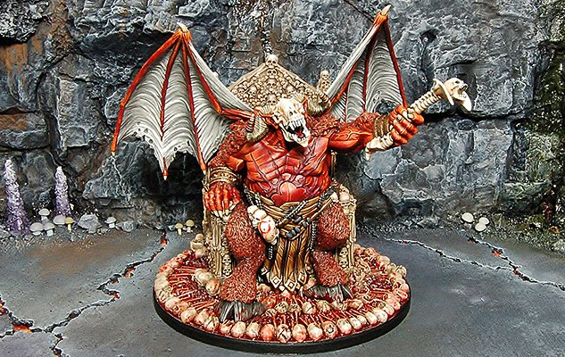 Orcus-full