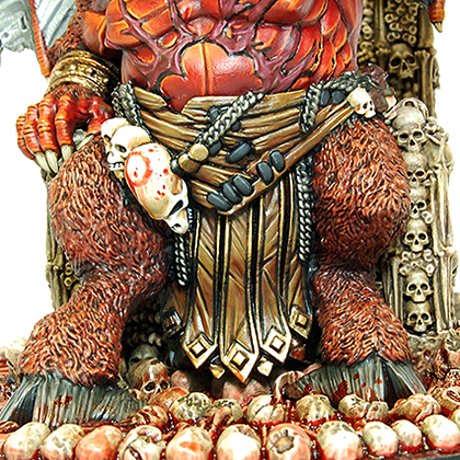 Orcus skullthrone2