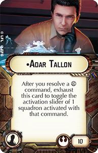 Adar-tallon