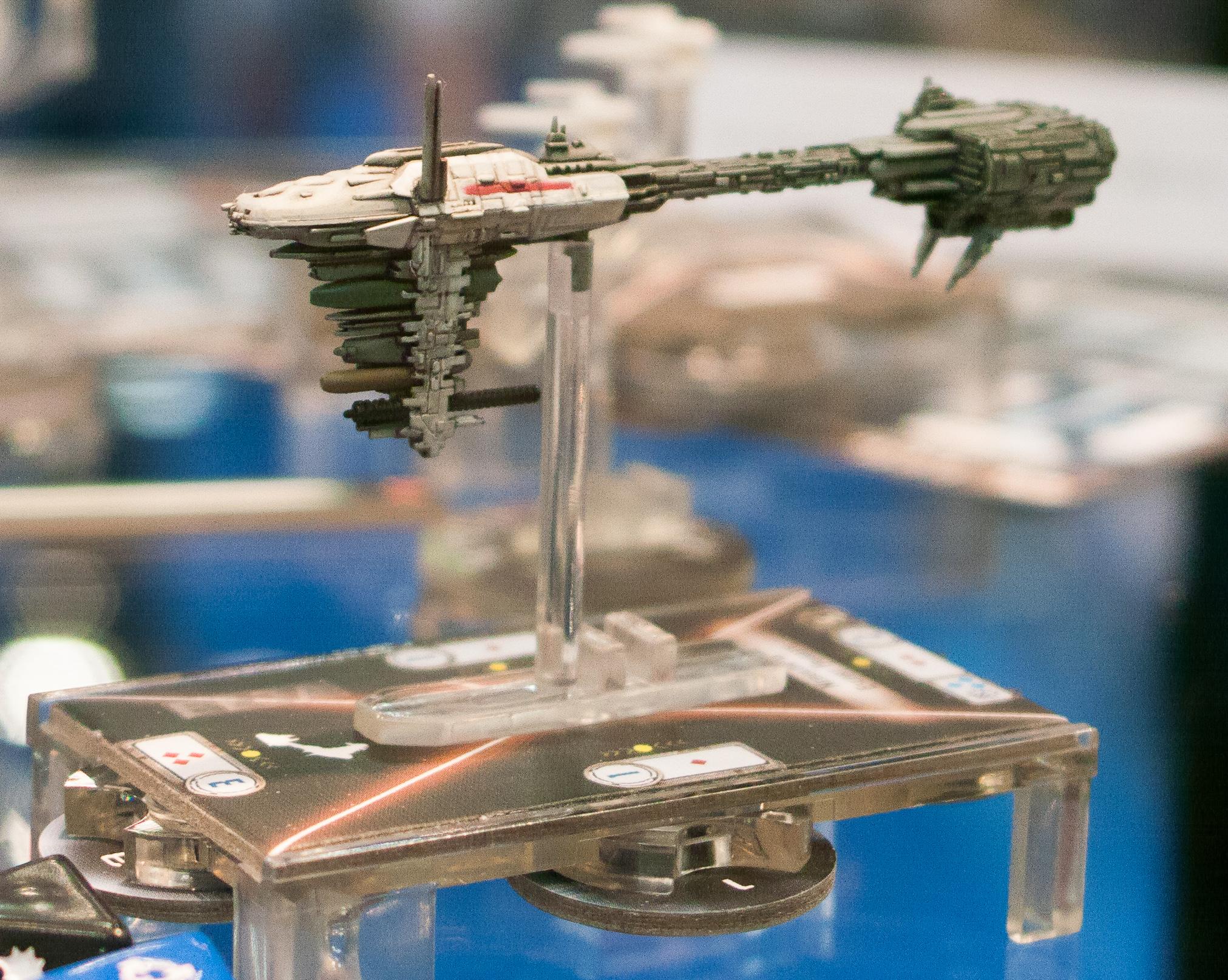 Armada_Ships-2
