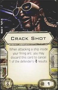 Crackshot-1