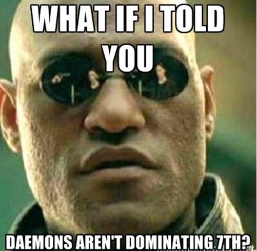 Daemons-7th-edition-1