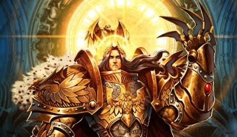 Emperor-of-Mankind-472x274