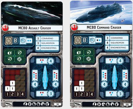 Home One Cards Armada