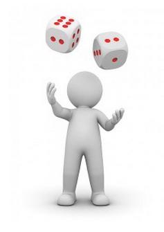 Juggling_dice_man